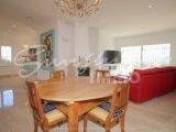 Photo of property SI1544, 11 de 38