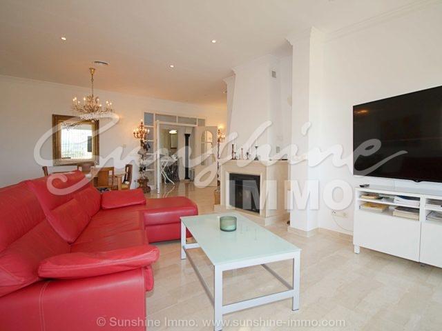 Photo of property SI1544, 12 de 38