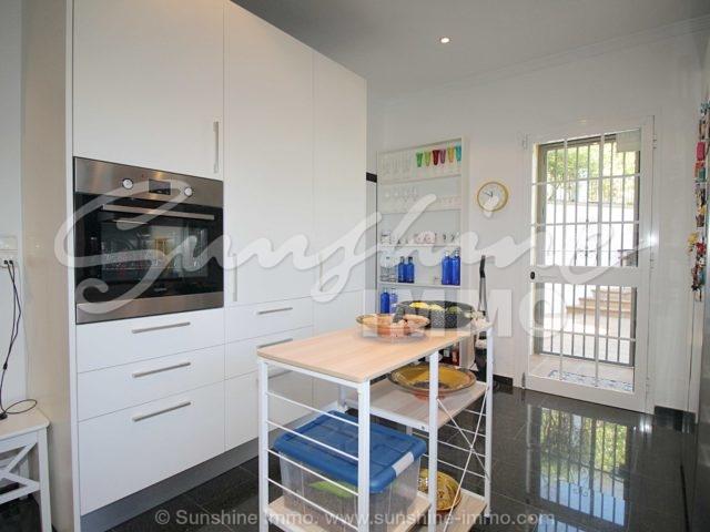 Photo of property SI1544, 13 de 38