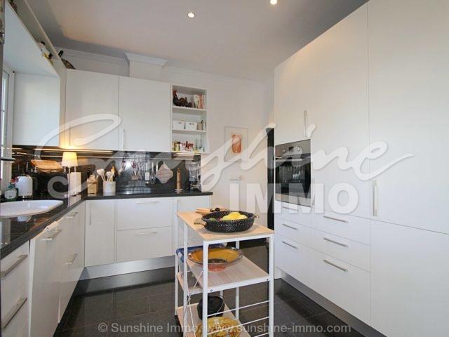 Photo of property SI1544, 14 de 38