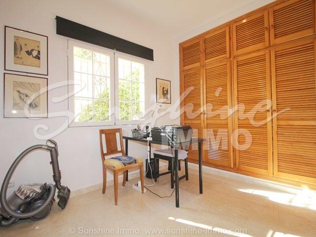 Photo of property SI1544, 15 de 38