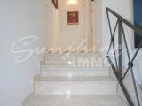 Photo of property SI1544, 16 de 38