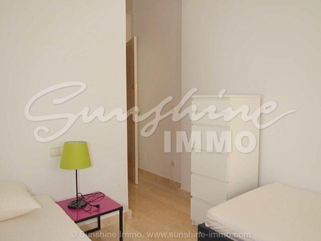 Photo of property SI1544, 19 de 38