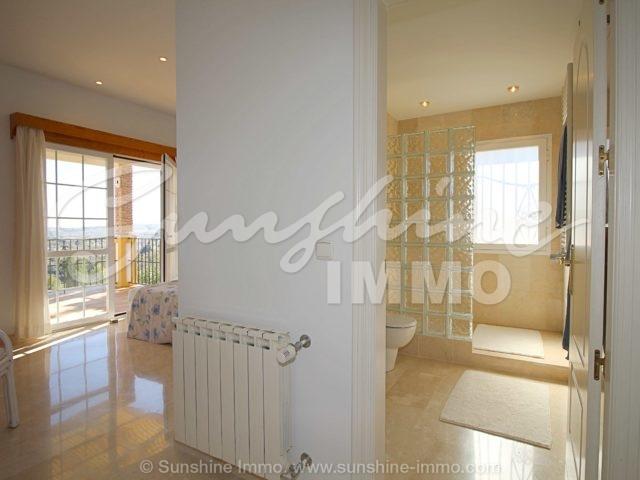 Photo of property SI1544, 20 de 38