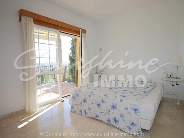 Photo of property SI1544, 23 de 38