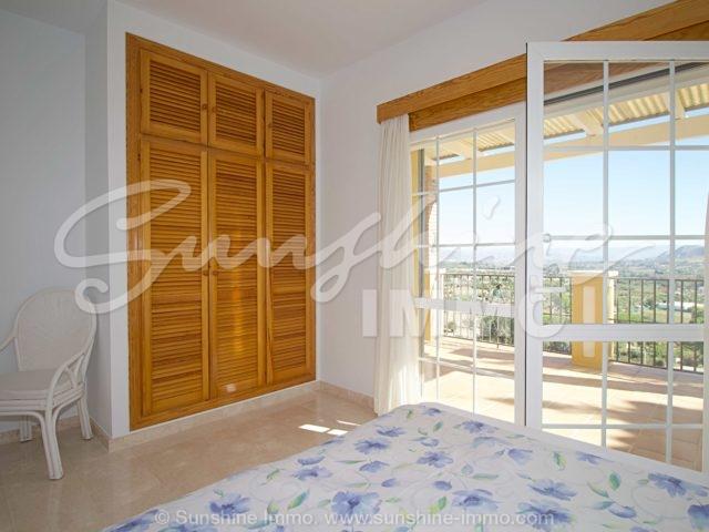 Photo of property SI1544, 22 de 38