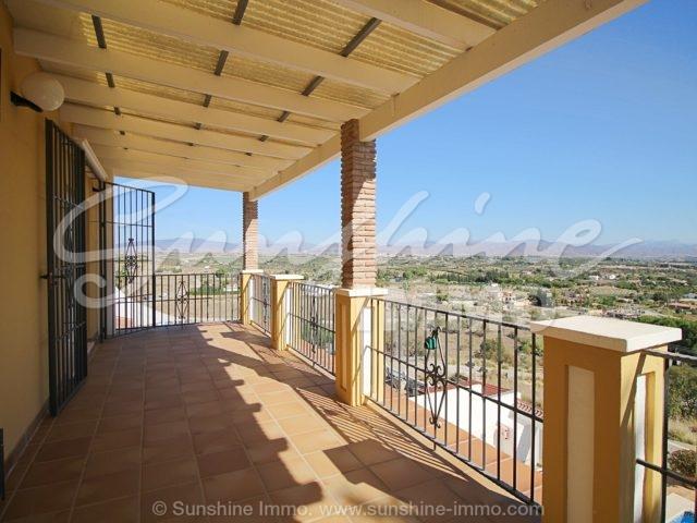 Photo of property SI1544, 24 de 38