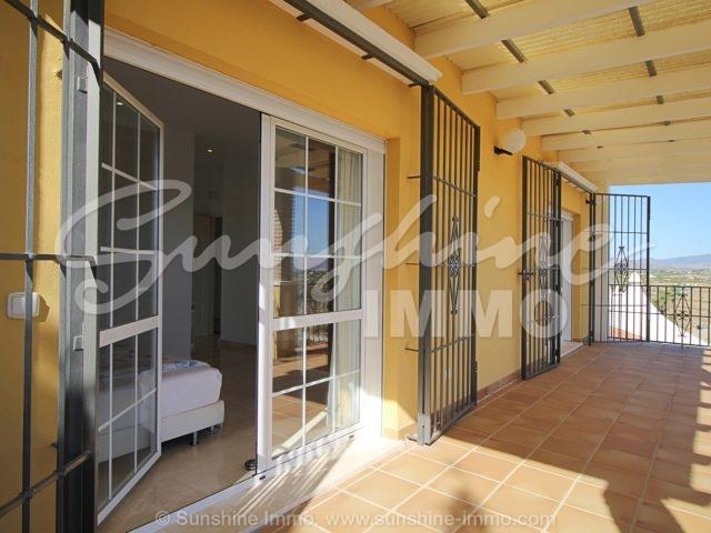 Photo of property SI1544, 25 de 38