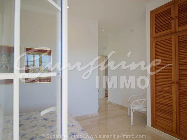 Photo of property SI1544, 26 de 38