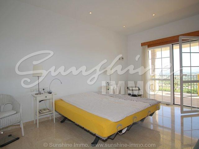 Photo of property SI1544, 27 de 38
