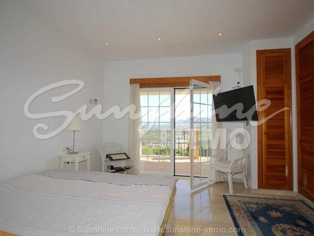 Photo of property SI1544, 28 de 38