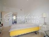Photo of property SI1544, 30 de 38