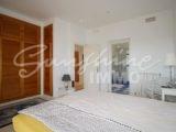 Photo of property SI1544, 31 de 38