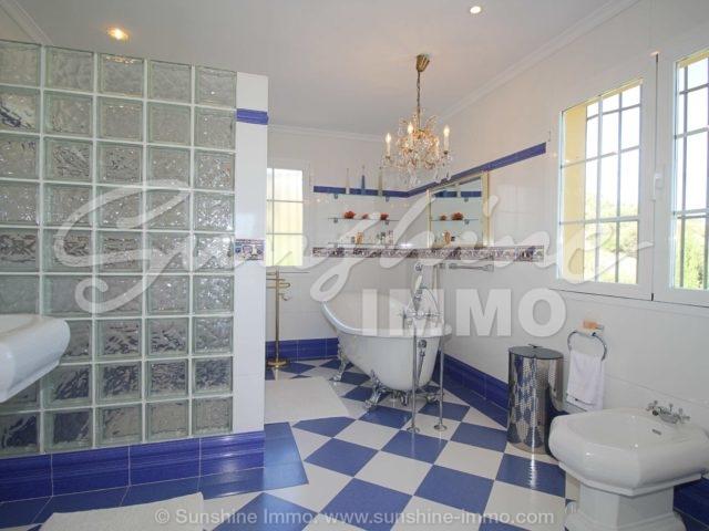 Photo of property SI1544, 32 de 38