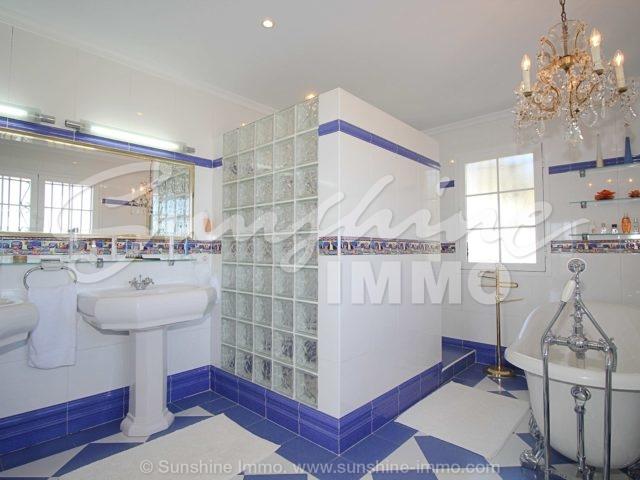 Photo of property SI1544, 33 de 38