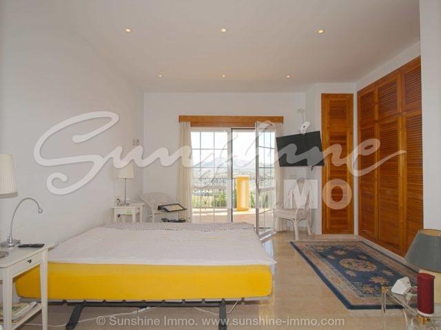 Photo of property SI1544, 34 de 38