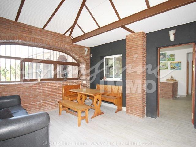 Photo of property SI1535, 6 de 34
