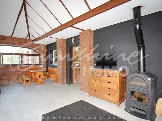 Photo of property SI1535, 7 de 34