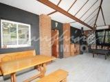 Photo of property SI1535, 8 de 34