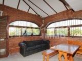 Photo of property SI1535, 11 de 34