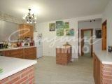 Photo of property SI1535, 12 de 34