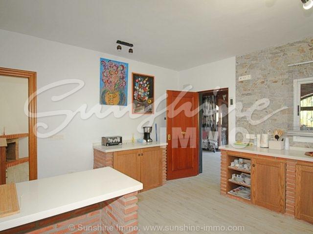 Photo of property SI1535, 13 de 34