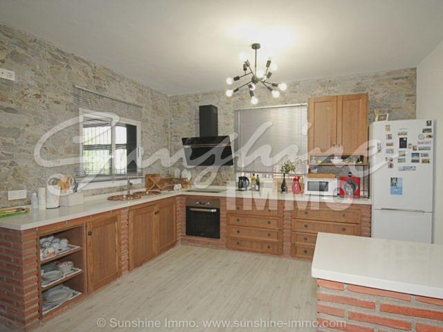 Photo of property SI1535, 14 de 34