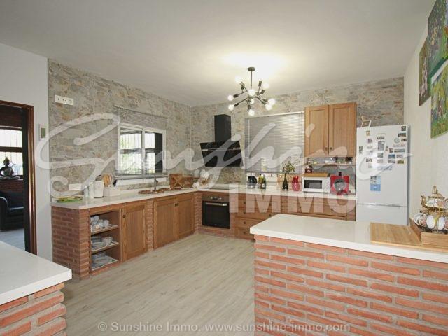 Photo of property SI1535, 15 de 34