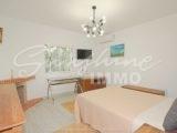 Photo of property SI1535, 16 de 34
