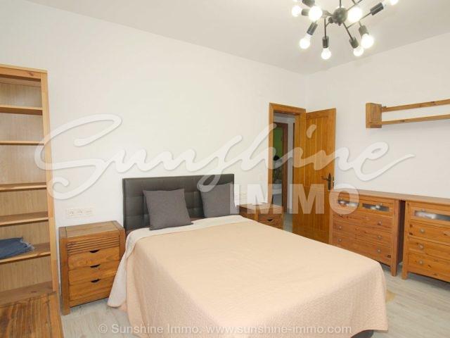 Photo of property SI1535, 17 de 34