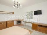 Photo of property SI1535, 18 de 34