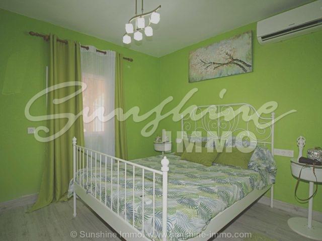 Photo of property SI1535, 20 de 34