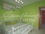 Photo of property SI1535, 21 de 34