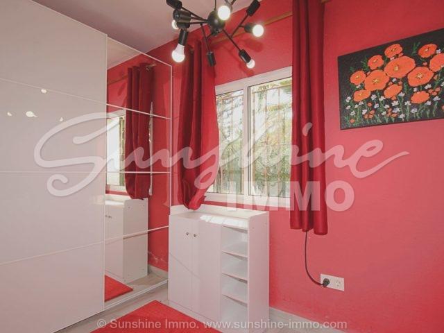 Photo of property SI1535, 23 de 34