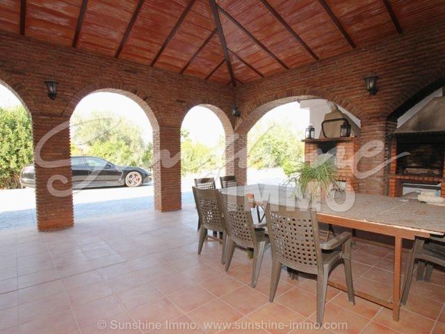 Photo of property SI1535, 25 de 34
