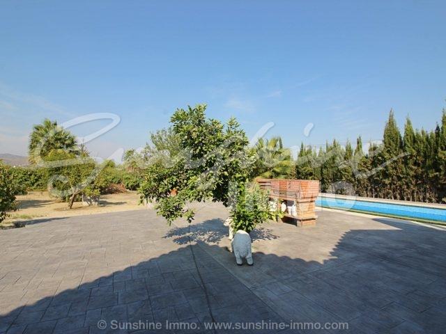 Photo of property SI1535, 26 de 34