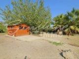 Photo of property SI1535, 27 de 34