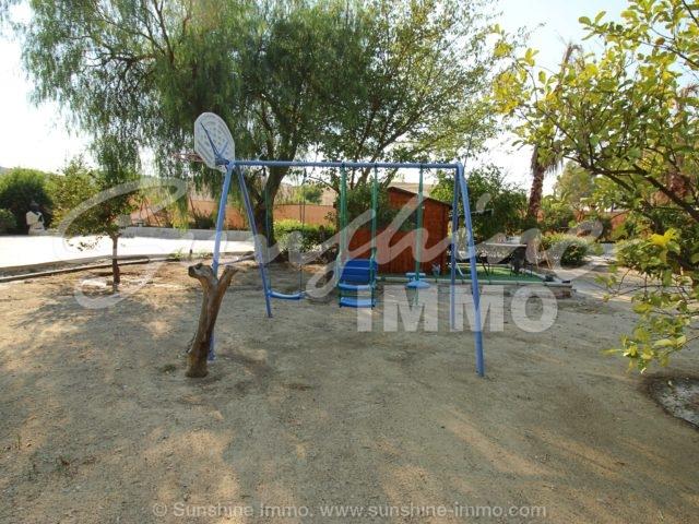 Photo of property SI1535, 29 de 34