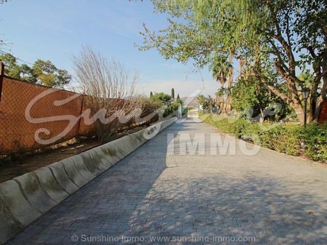 Photo of property SI1535, 30 de 34