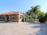 Photo of property SI1535, 31 de 34