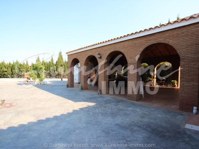 Photo of property SI1535, 32 de 34