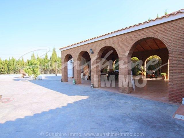 Photo of property SI1535, 33 de 34