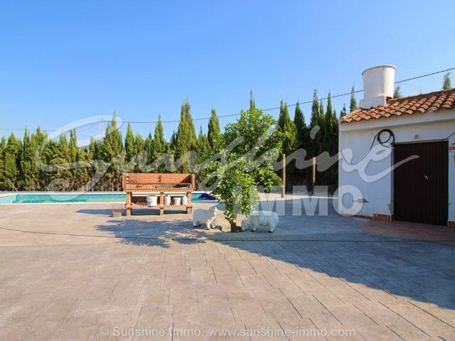 Photo of property SI1535, 34 de 34