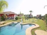 Photo of property SI1536, 6 de 36