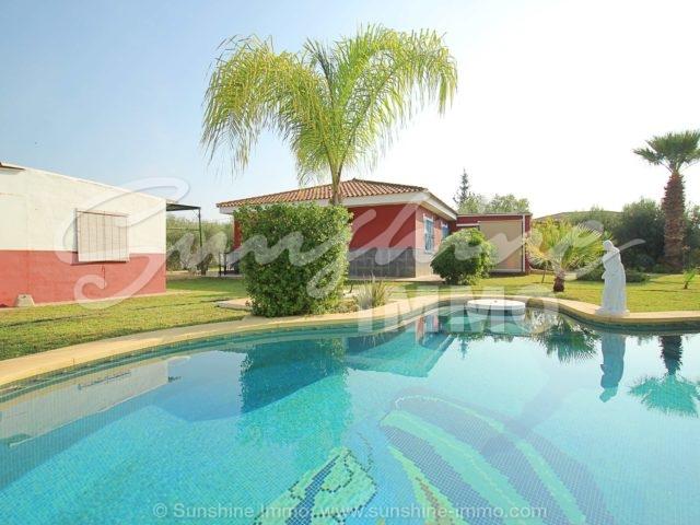 Photo of property SI1536, 3 de 36