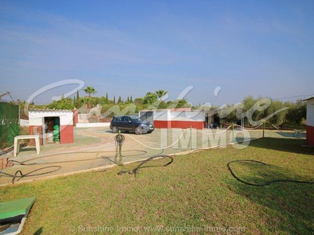 Photo of property SI1536, 7 de 36