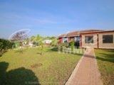 Photo of property SI1536, 8 de 36