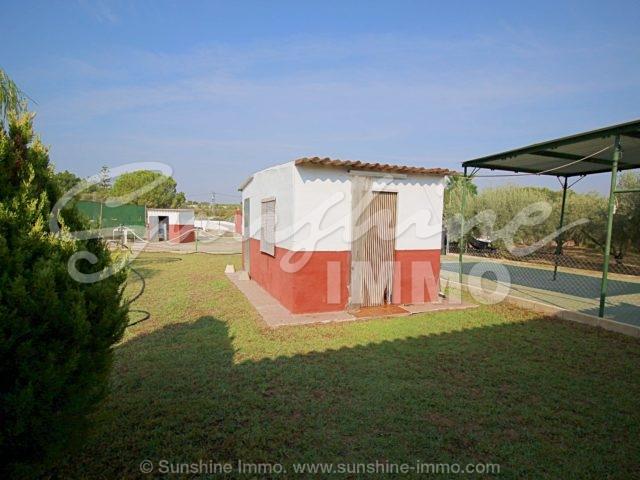 Photo of property SI1536, 35 de 36