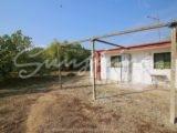 Photo of property SI1536, 34 de 36