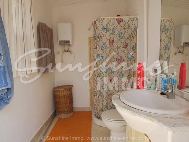 Photo of property SI1536, 27 de 36